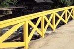 grootlemmerbruggen_houten_luening_kruisleuning_Asperen_1-100x150