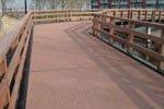 grootlemmerbruggen_stalen_dek_Bolsward_1-100x150px