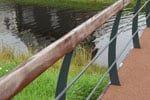 grootlemmerbruggen_stalen_leuning_regelleuning_Nijkerk_2-100x150px