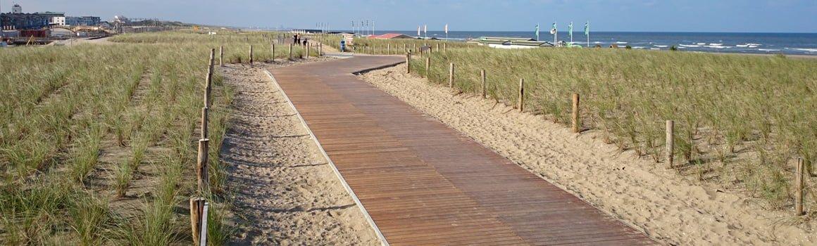 houten_vlonder_katwijk_grootlemmerbruggen_2-pano