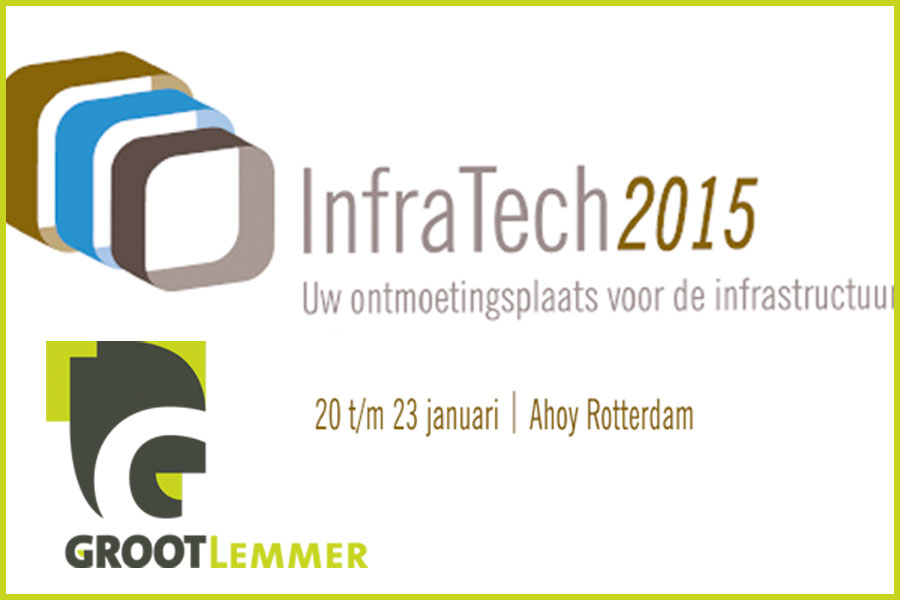 infratech-2015