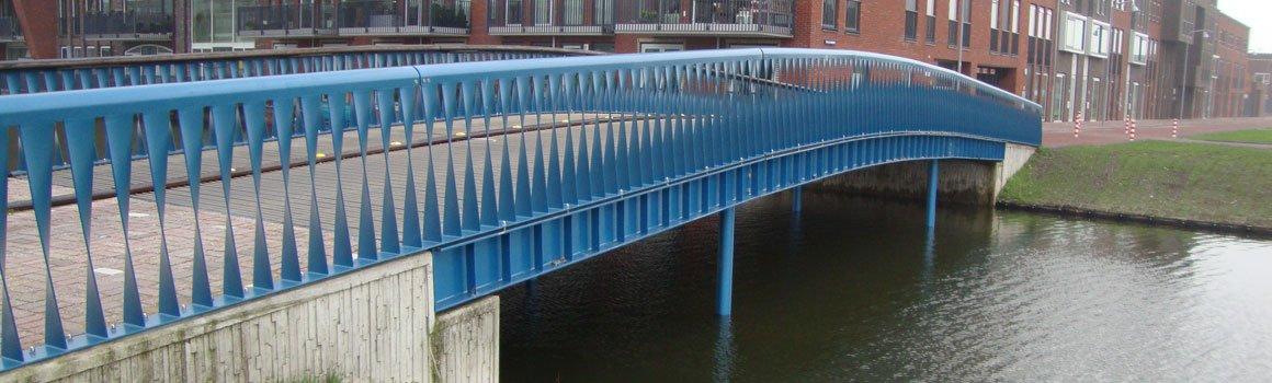 liggerbrug_stalen_brug_grootlemmerbruggen_5404_Woerden_2-pano