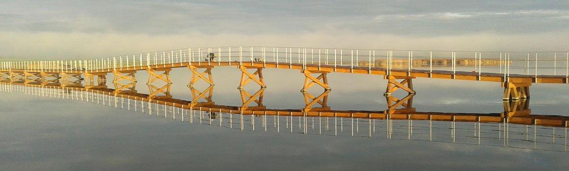grootlemerbruggen_houten_brug_liggerbrug_Vildsted-1-pano1