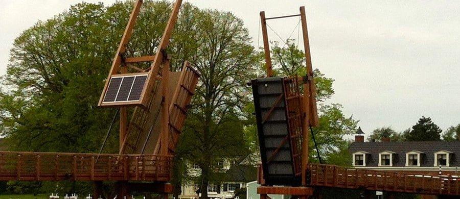 UAV-GC Koudenhoornbrug