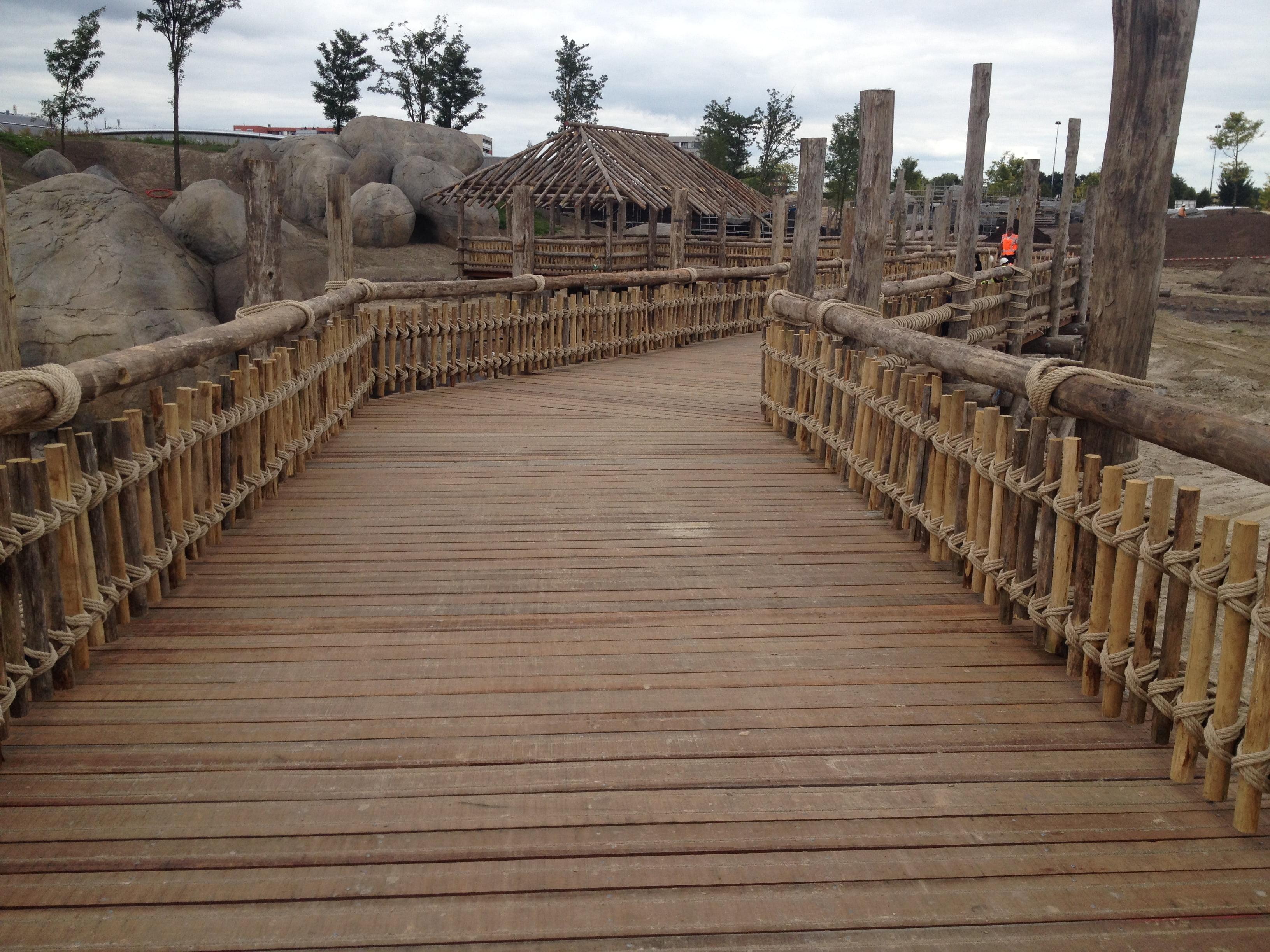grootlemmerbruggen_houten_brug_liggerbrug_Emmen I.02