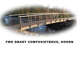composietbrug-hoorn-IMG_3793-800x600px
