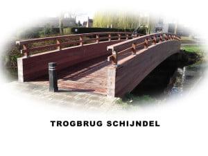 trogbrug-schijndel-IMG_3755-800x600px