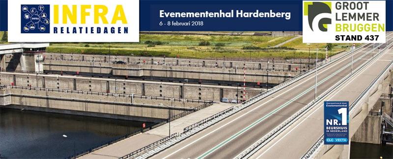 800x325-header-infra-relatiedagen-2018-mailing