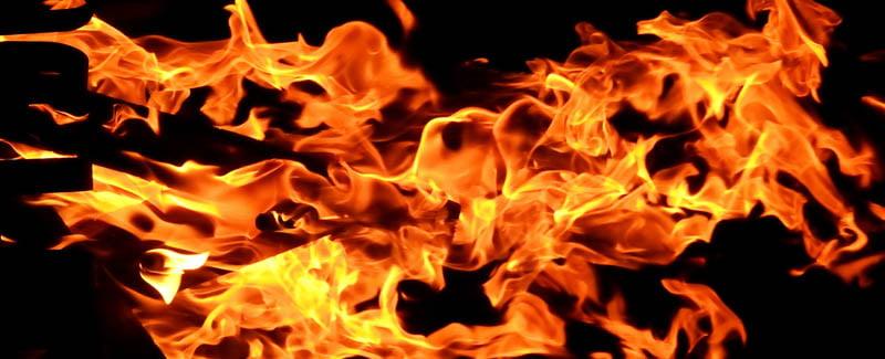 groot-lemmer-brand